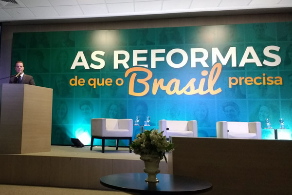 Curso Reforma Trabalhista - Foto 15
